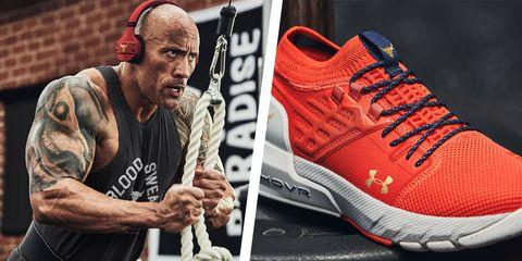 Footwear, Shoe, Sneakers, Athletic shoe, Sportswear, Nike free, Outdoor shoe, Walking shoe,