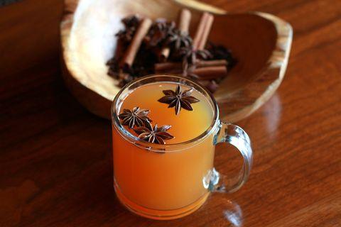 Cup, Drink, Coffee cup, Cup, Hot toddy, Drinkware, Tableware, Tea, Mug,