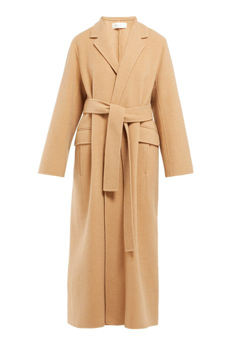 new high meticulous dyeing processes 100% authentic 26 Of The Best Camel Coats To Buy Now