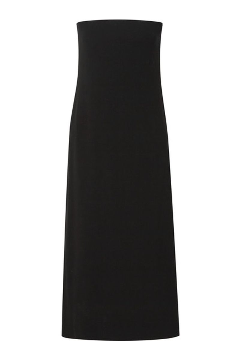 black dresses to buy now