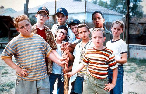 野球,アメリカ 野球 映画,野球 映画,野球 映画 おすすめ