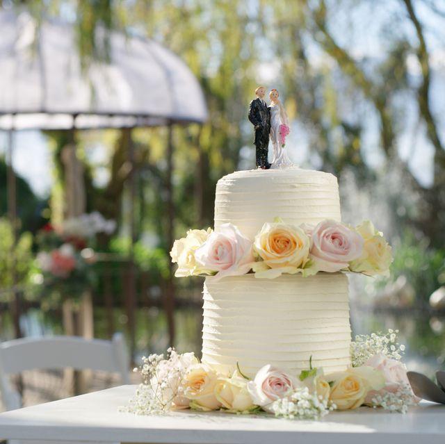 ウエディング サステナブル サステナビリティ 環境 配慮 結婚式 アイデア