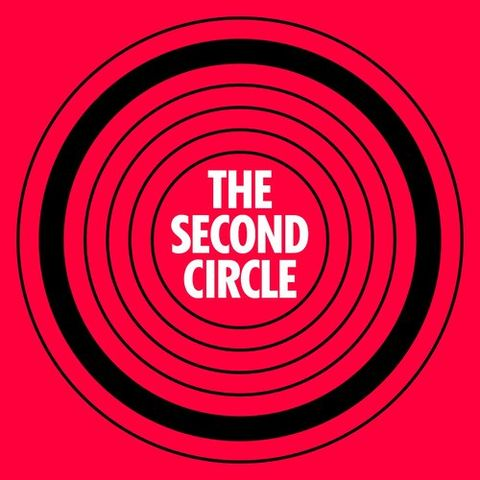 sex podcast   the second circle