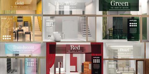 Building, Product, Architecture, Facade, Interior design, Window, House, Home, Advertising, Door,