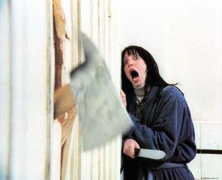 30 Horror Movies