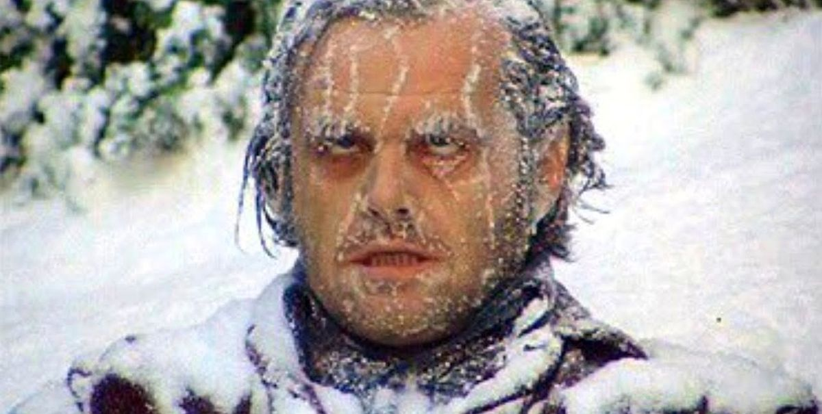 The Shining ending explained: Revisiting the mysteries of the classic horror