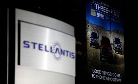 us france italy merger stellantis auto