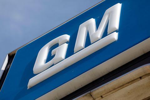 us auto production gm manufacturing transport automobile