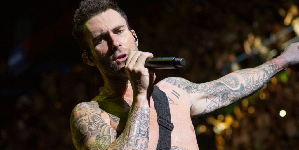 18 Celebrities Who Regret Their Tattoos