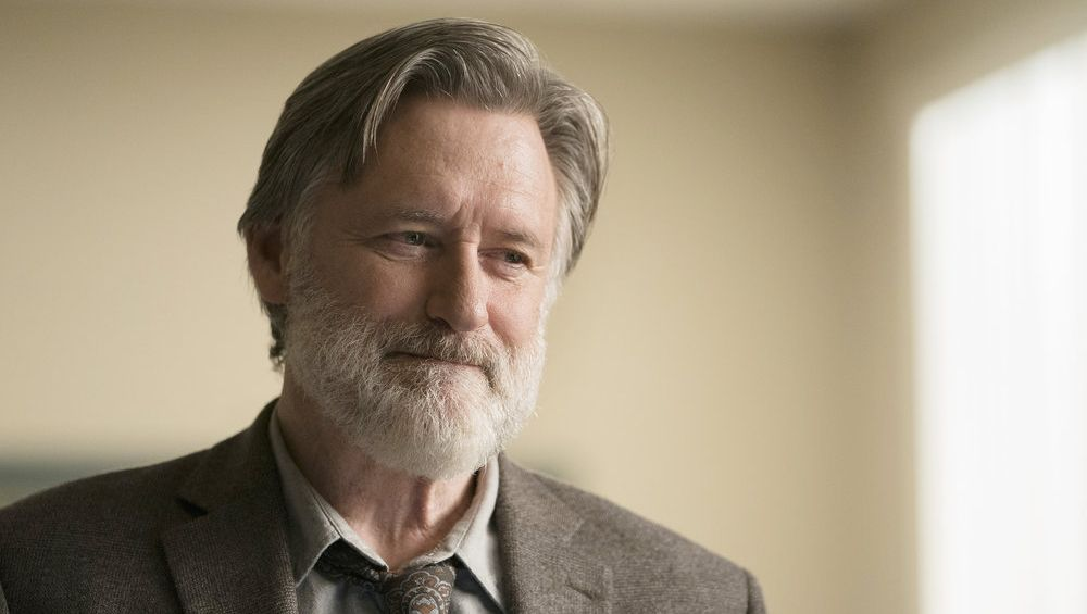 The Sinner Season  Release Date Cast Storyline