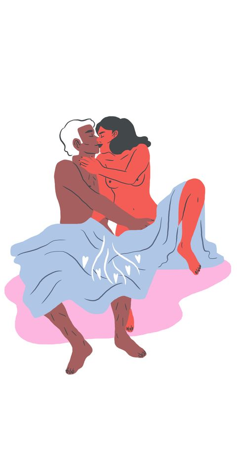 porn addiction sex positions