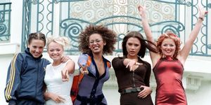 spice-girls-the-movie