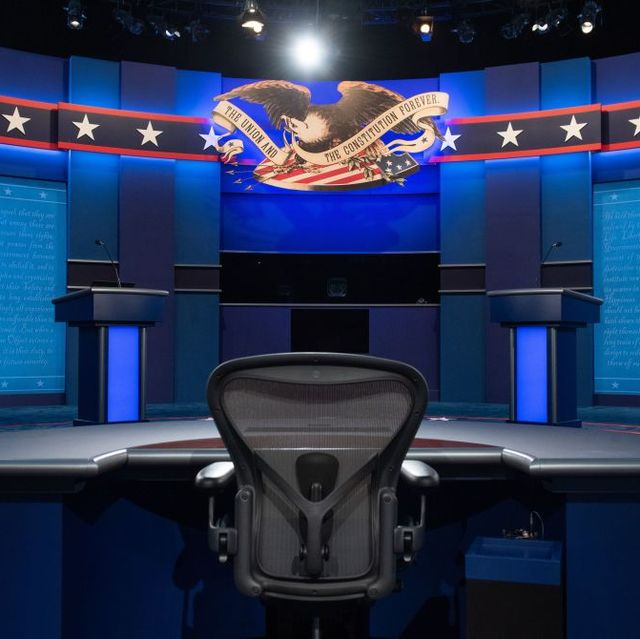 us vote debate