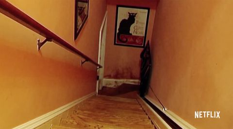 the-staircase-netflix-serie