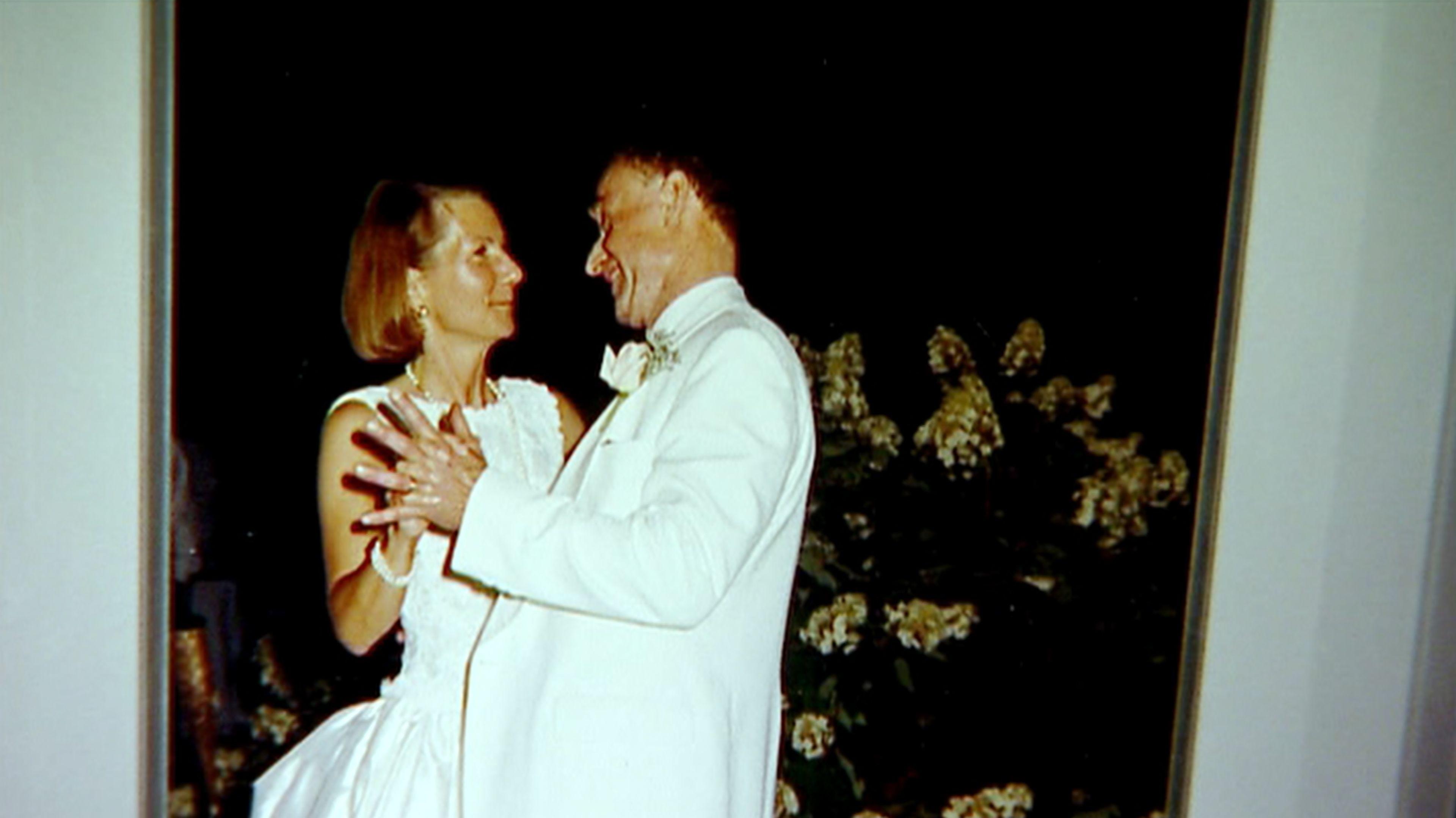 Did Michael Peterson kill Kathleen Peterson? 9 interesting