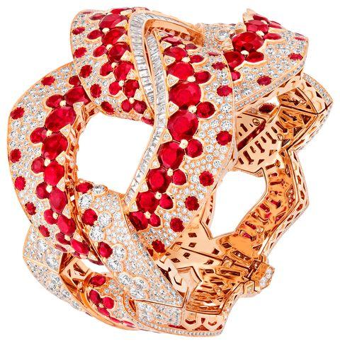 Fashion accessory, Heart, Font, Jewellery,