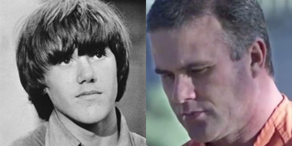 The True Story Behind Cary Stayner's Murders and His Brother Steven's Legacy