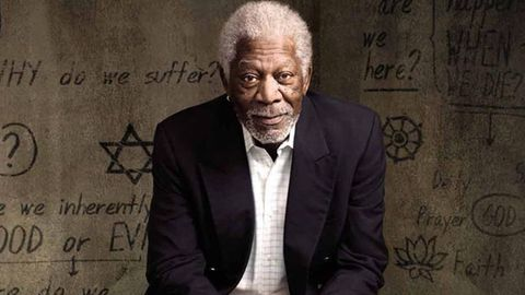 morgan freeman the story of god netflix pasen 2021