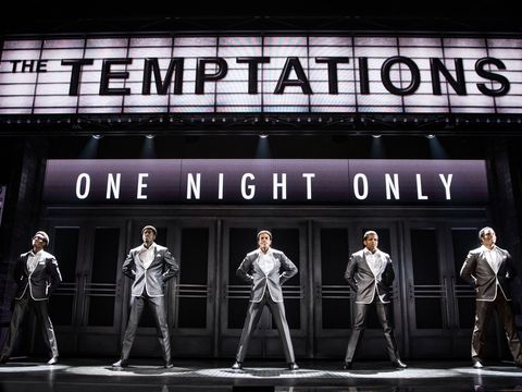 Font, Stage, Musical theatre, Musical, heater, Black-and-white, Performance,