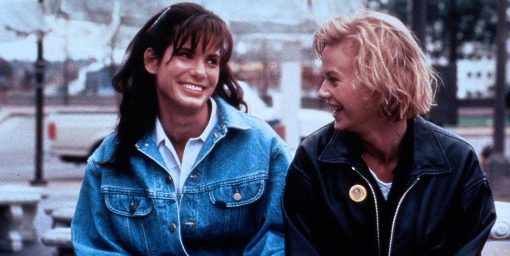Best Sandra Bullock Movies Ranked
