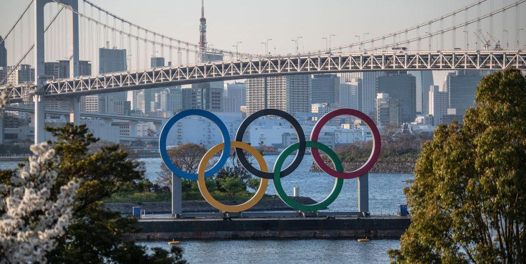 Cegah Lonjakan Covid-19 Jelang Olimpiade, Jepang Perketat Bandara