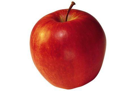 apple cider vinegar, apple cider vinegar benefits, apple cider vinegar weight loss, benefits of apple cider vinegar, can apple cider vinegar help you lose weight, is apple cider vinegar safe, apple cider vinegar for weight loss, weight loss tips,リンゴ酢,酢,ビネガー,りんご,ダイエット,ミツカン