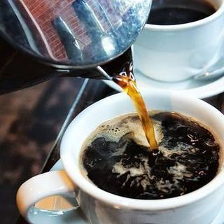 便意 コーヒー