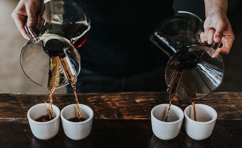 減量,コーヒーダイエット,痩せれるって本当?, やり方と効果,医学博士が解説,coffee diet,