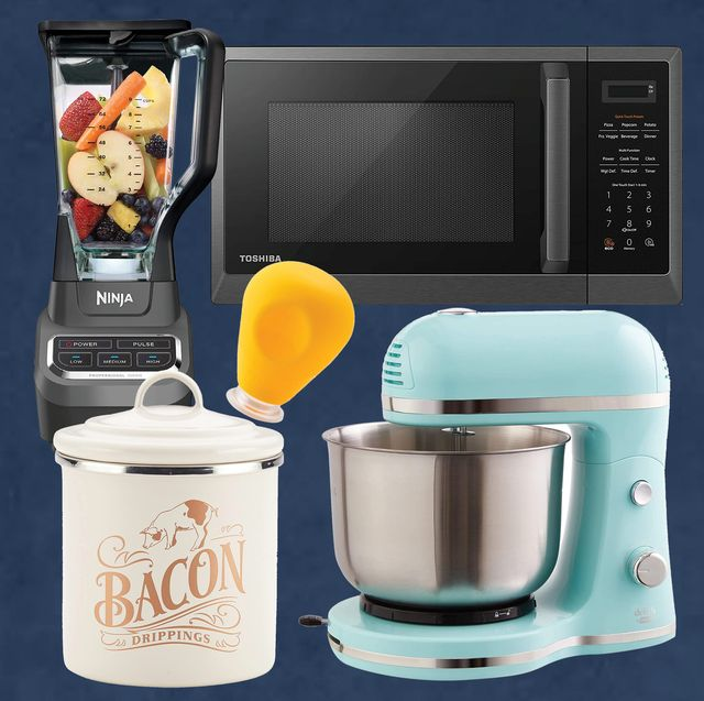 the ultimate prime day kitchen deals
