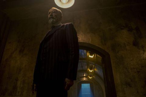 'The Umbrella Academy': ¿Recuperará la temporada 2 a los supervillanos y los extraterrestres de los cómics?