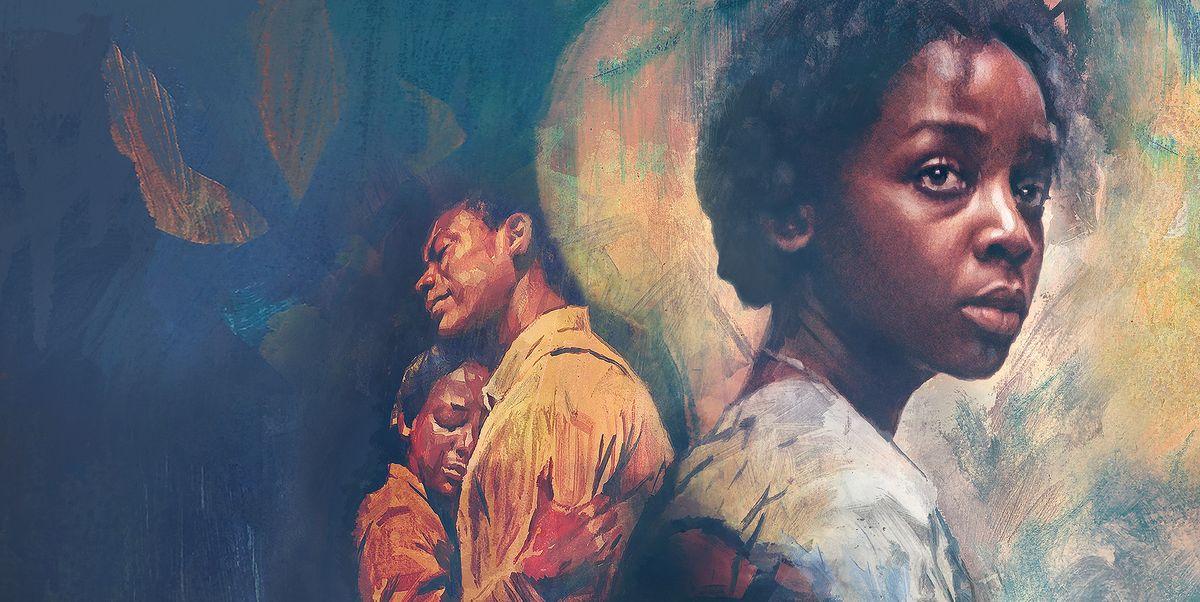 'The Underground Railroad': Tráiler de la serie de Barry Jenkins en Amazon Prime Video