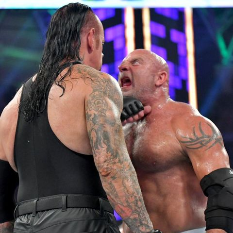 WWE Super ShowDown 2019 - Full show match results and video highlights from Saudi Arabia