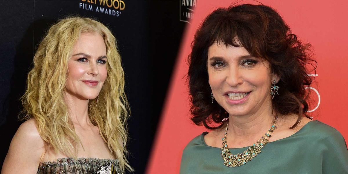 'The Undoing': Susanne Bier dirigirá a Nicole Kidman en la ...