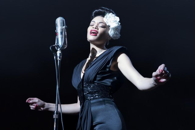andra day stars in the united states vs billie holiday from paramount pictures photo credit takashi seida