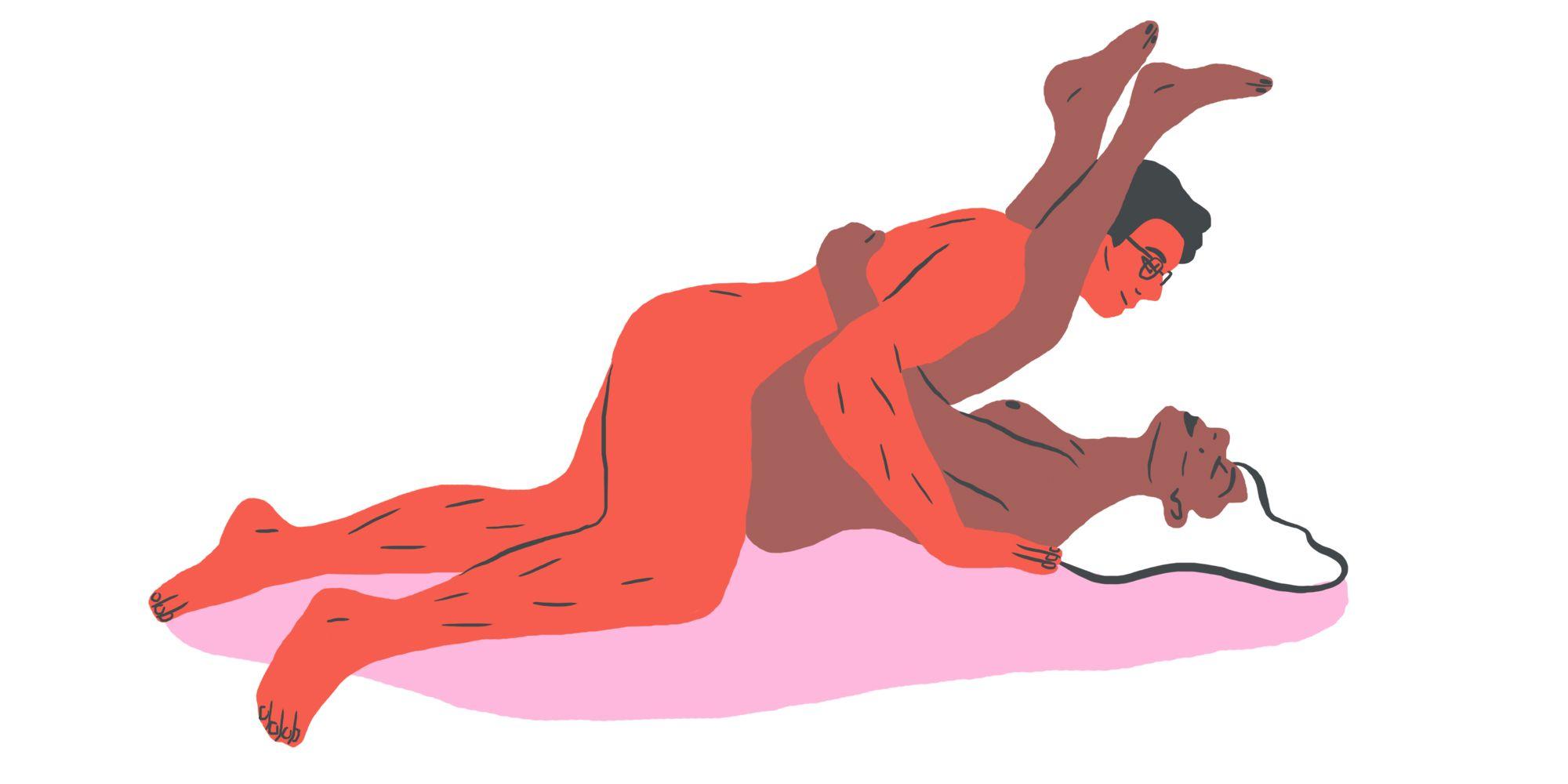 Indonesian girls naked hot