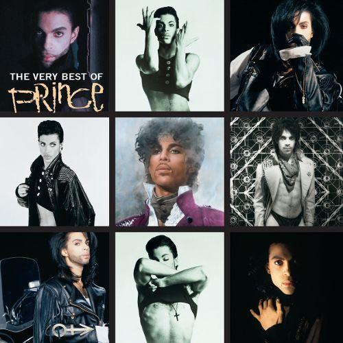 Il meglio del principe
