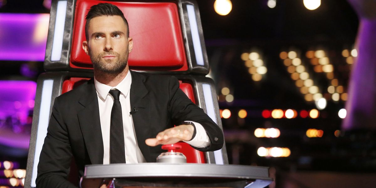 """Why """"The Voice"""" Fans Are Demanding Coach Adam Levine Return to the Show Immediately"""