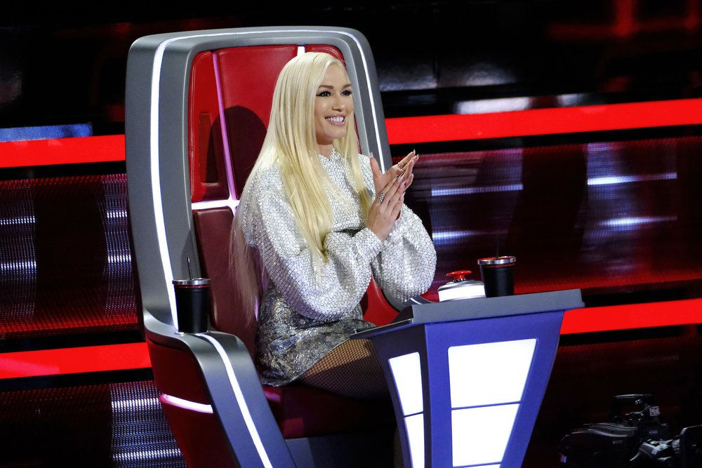 All of 'The Voice' Contestants Who Have Made It Through the Battle Rounds So Far