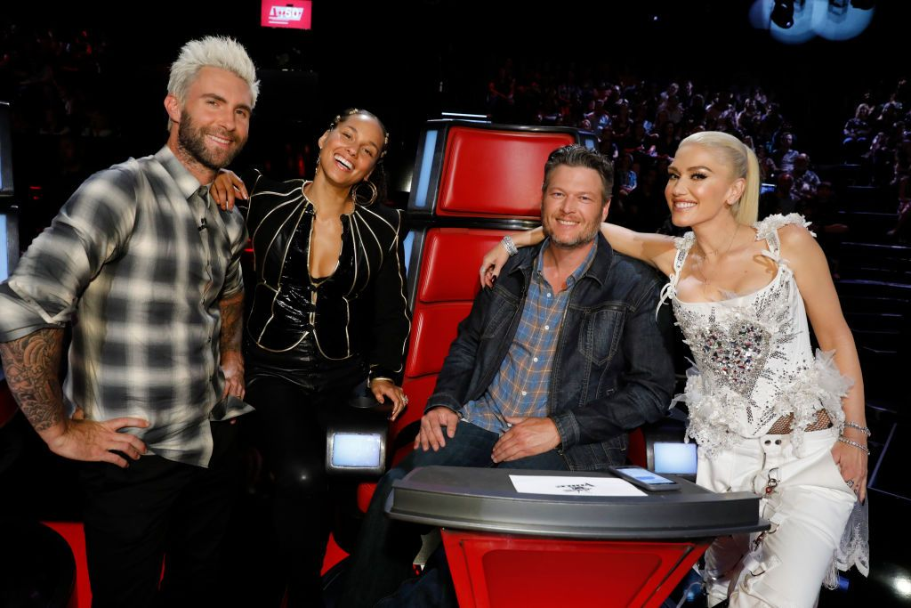 Everything to Know About 'The Voice' Season 17