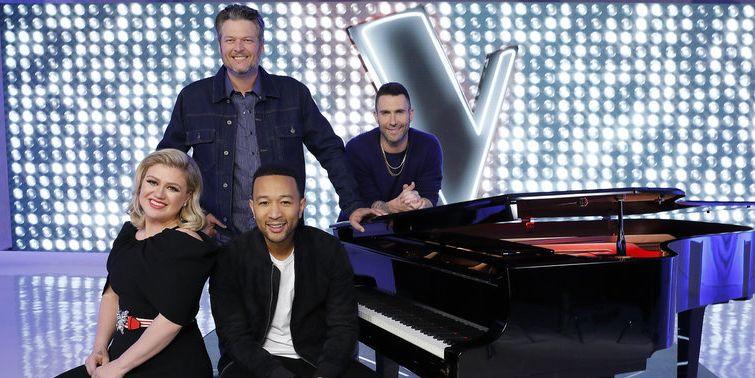 the voice season 16