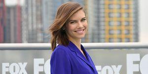 'The Walking Dead': la razón por la que Lauren Cohan (Maggie) abandonó la serie