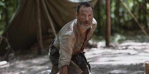 The Walking Dead resumen temporadas vídeo