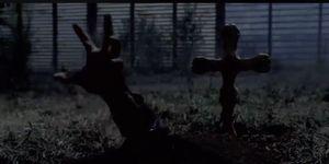 The Walking Dead temporada 10 quien resucita