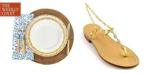 Product, Brown, Serveware, Yellow, Dishware, Amber, Fashion accessory, Tan, Natural material, Metal,