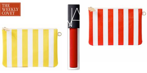 Red, Line, Maroon, Carmine, Rectangle, Parallel, Coquelicot, Peach, Tobacco products, Stationery,