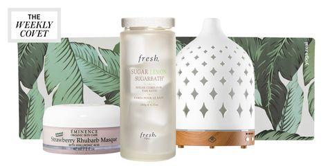 Product, Beauty, Skin care, Hair care, Plant, Liquid,