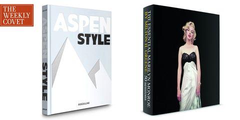 Book cover, Book, Design, Multimedia software, Publication, Graphic design, Brochure,