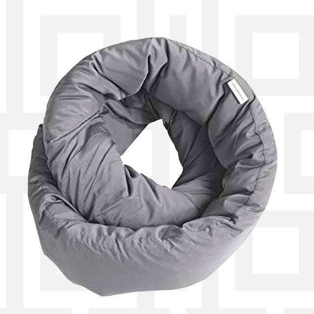 Product, Brown, Grey, Baggage, Metal, Bean bag, Rolling, Plastic, Steel, Silver,