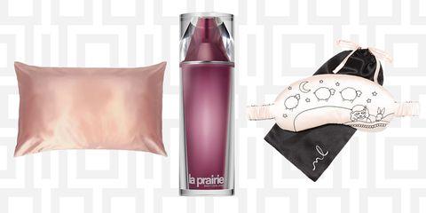 Product, Cosmetics, Pink, Material property, Perfume, Lip gloss, Gloss,