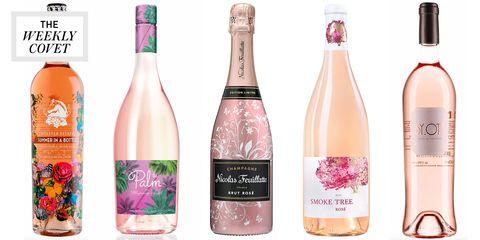 Drink, Bottle, Glass bottle, Alcoholic beverage, Product, Wine, Champagne, Distilled beverage, Sparkling wine, Wine bottle,